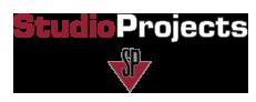 1-logo-studioproject